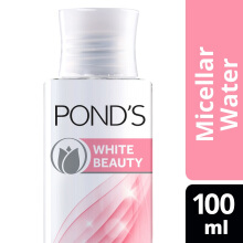 POND'S Micellar Water 100ml