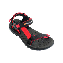 Outdoor Adventure  Archer Sandal Gunung Wanita - Red