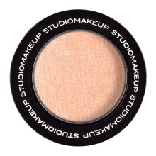 STUDIOMAKEUP Soft Blend Eye Shadow - Peach Sorbet