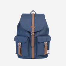 HERSCHEL Dawson Backpack 10233-00007-OS (20.5L) - Navy