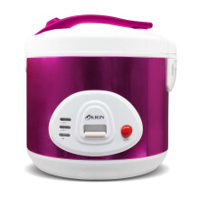 KIRIN Rice Cooker 2L KRC 188 MG