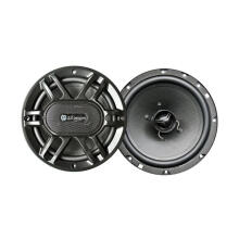 "Clif Designs CDX-65.2 - 6.5"" Coaxial 2 way speaker 250W - Black"
