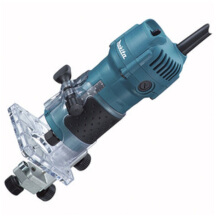 Makita LIGHT & EASY TRIMMER 3709