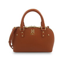 Gobelini Rieti Crossbody Burnt Orange