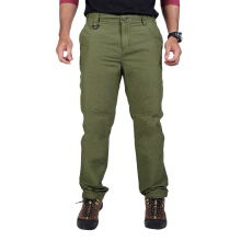 Eiger Highland 1.1 Pants - Olive