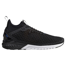 Puma Ignite Dual Netfit Black
