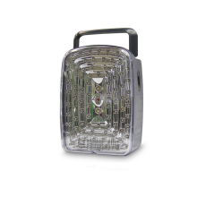 CMOS Lampu Emergency HK 86 LED