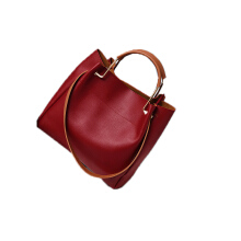 Fashionmall Women's Fashion Casual Handbag