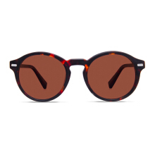 SATURDAYS Bristol Matte Calico (Bristol ST0716 S) - Sunwear