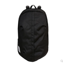 Ins I-200 Trendy outdoor travel &casual backpack(size28*46*15cm)-Black