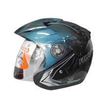 OXY Falcon Helmet Dark Grey