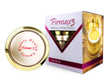 Firmax3 Firming and Lifting cream - 30 ml