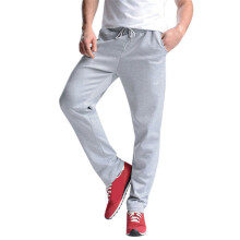 BESSKY Men Sports Pants Trousers Hip Hop Jogging Joggers Sweatpants Jogger Pants_