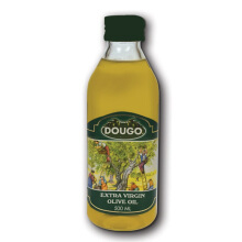 DUOGO Extra Virgin 500ml