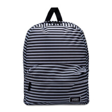 VANS Wm Realm Classic Backpack Good - Good Times Stripe [One Size] VN0A34G7NI7