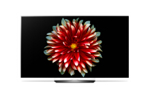 TV LG 55EG9A7T 55 Inch OLED Full HD Smart TV
