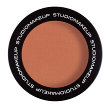 STUDIOMAKEUP Soft Blend Pressed Blush - Sahara