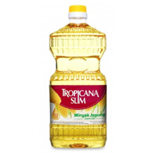 TROPICANA SLIM Corn Oil 946ml