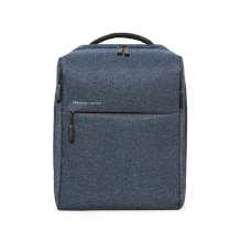 XIAOMI Mi City Backpack - Dark Blue