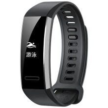 Huawei Sport Band Standard Version - Black