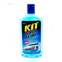 KIT Wiper Fluid [500ml] - Pembersih Kaca