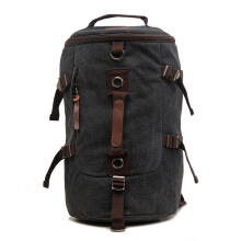 AUGUR Canvas Multifunctional Backpack 1028