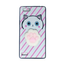 Softcase Squishy Oppo Neo 7 / Oppo A33