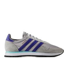 ADIDAS Haven Trainer- Grey BB1287
