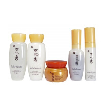 Sulwhasoo Basic Kit 5 item