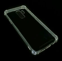 Anti Crack Samsung S9 / Samsung S9 Plus