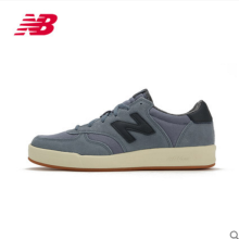NEW BALANCE NB CRT300 CRT300RA-Grey