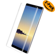 VEN Samsung Galaxy Note8 Tempered Glass  screen protector