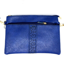 LOVEPOLY TAS SLING 906 Dark Blue