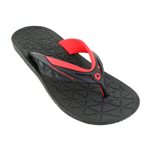 Sandal Jepit Outdoor Adventure Raptor - Red