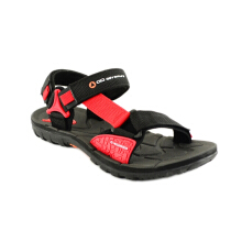 Sandal Gunung Outdoor Adventure Trexa - Red