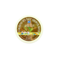 YOKO Tamarind Spa Salt Shower Bath 250g