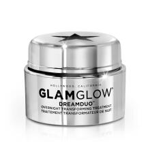 Glamglow Dream Duo 50 g