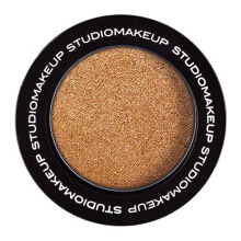 STUDIOMAKEUP Soft Blend Eye Shadow - Metallic Copper