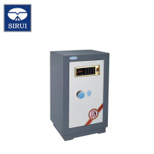 SIRUI HS70X Humidity Control and Safety Cabinet with Fingerprint (Black)