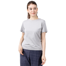 STYLEBASICS Basic T-Shirt 356 - Grey