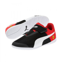 PUMA SF Changer Ignite Strap - Black
