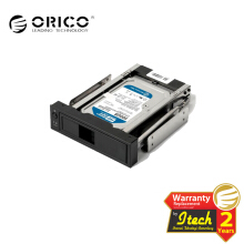 ORICO 1106SS Internal 3.5 HDD Mobile Rack