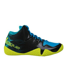 LEAGUE Beast - Hawaiian Ocean/ Black/ Volt
