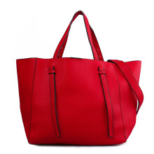 VOITTO Tote 9870 - Red