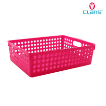 Claris Tidy Mesh Large 0558 MAGENTA