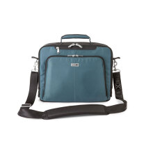 thinkTANK My 2nd Brain Briefcase 13 ( Harbor Blue )
