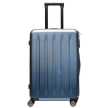 XIAOMI Mi Trolley 90 Points Suitcase 24' - Blue