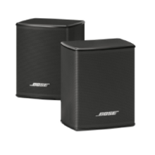 Bose Virtually Invisible 300 Wireless Home Theater System