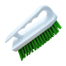 CLEAN MATIC Jet Brush - Green