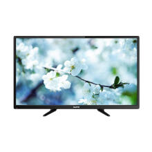 AQUA JAPAN LED TV LE32AQT1000 - Black - 32 Inch